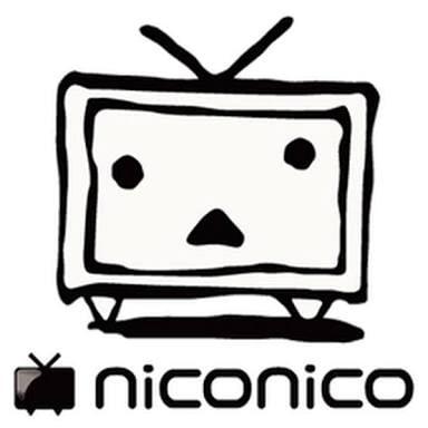 プレミアム会員, ニコニコ動画 ニコニコプレミアム会員が激減している件について、もう手遅れなのか?