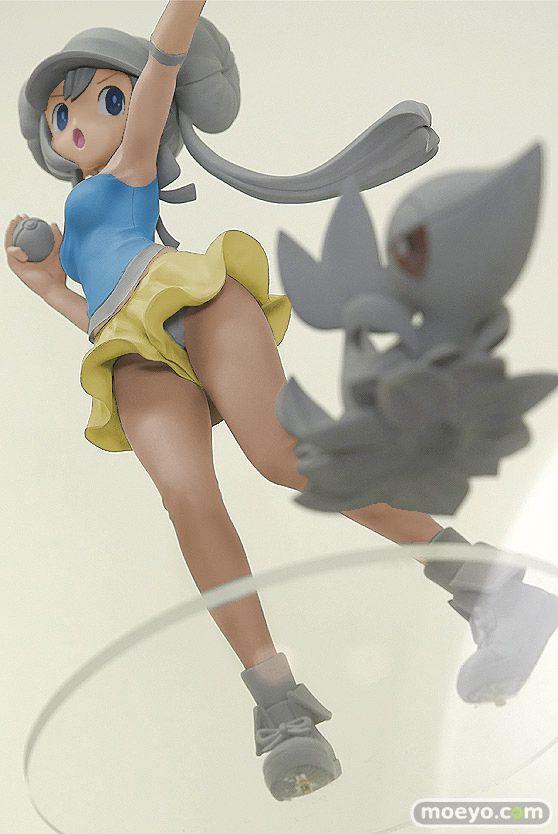 女主人公, ポケモン 「ポケモン」ゲーム版女主人公はぜひともアニメにも出すべきだと思うんだ!