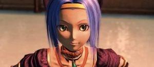 【悲報】PS4スターオーシャン4、トロフィー全く変わってない。鬼畜のまま!