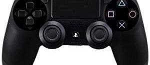 PS4コントローラーはSteamで簡単に使えるという事実