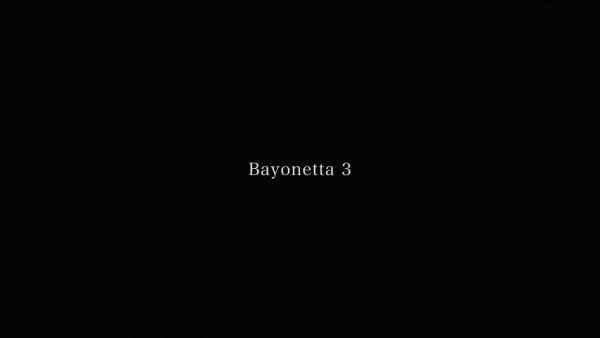 ベヨネッタ3, ニンテンドースイッチ ベヨネッタ3がニンテンドースイッチで発売!シリーズが全部NSで遊べるように!