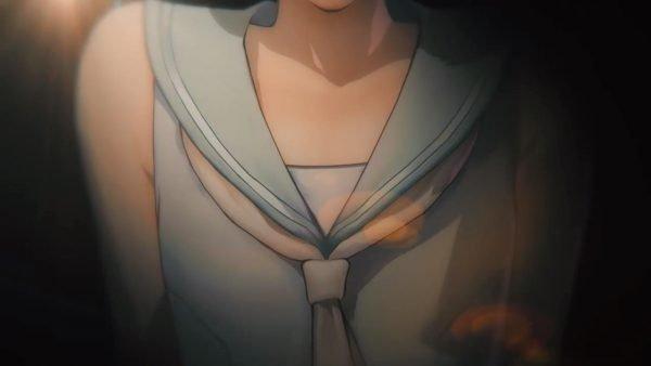 平野綾, リン, キャサリン・フルボディ キャサリン・フルボディPV、追加シナリオあり新キャラ「リン CV:平野綾」も登場