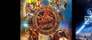 ジャック×ダクスター2, ジャック×ダクスター ジャック×ダクスター2(JAK2)【おすすめゲームを感想で振り返る】