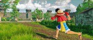 プレイ動画, ゴッドイーター3, Steam, PS4 ゴッドイーター3はPS4とsteamで発売、ゲームプレイ動画もぬるぬる動いてていい感じ!