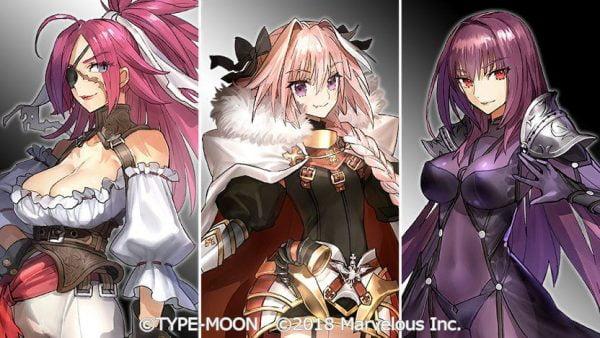 Fate/EXTELLA LINK, Fate/EXTELLA Fate/EXTELLAが叩かれている理由って何なの?