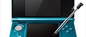 3DSの後継機ってもしかしてニンテンドースイッチなのか?