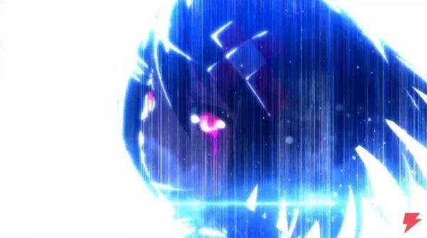 神獄塔メアリスケルター2 「神獄塔メアリスケルター2」正式発表、6月28日発売へ
