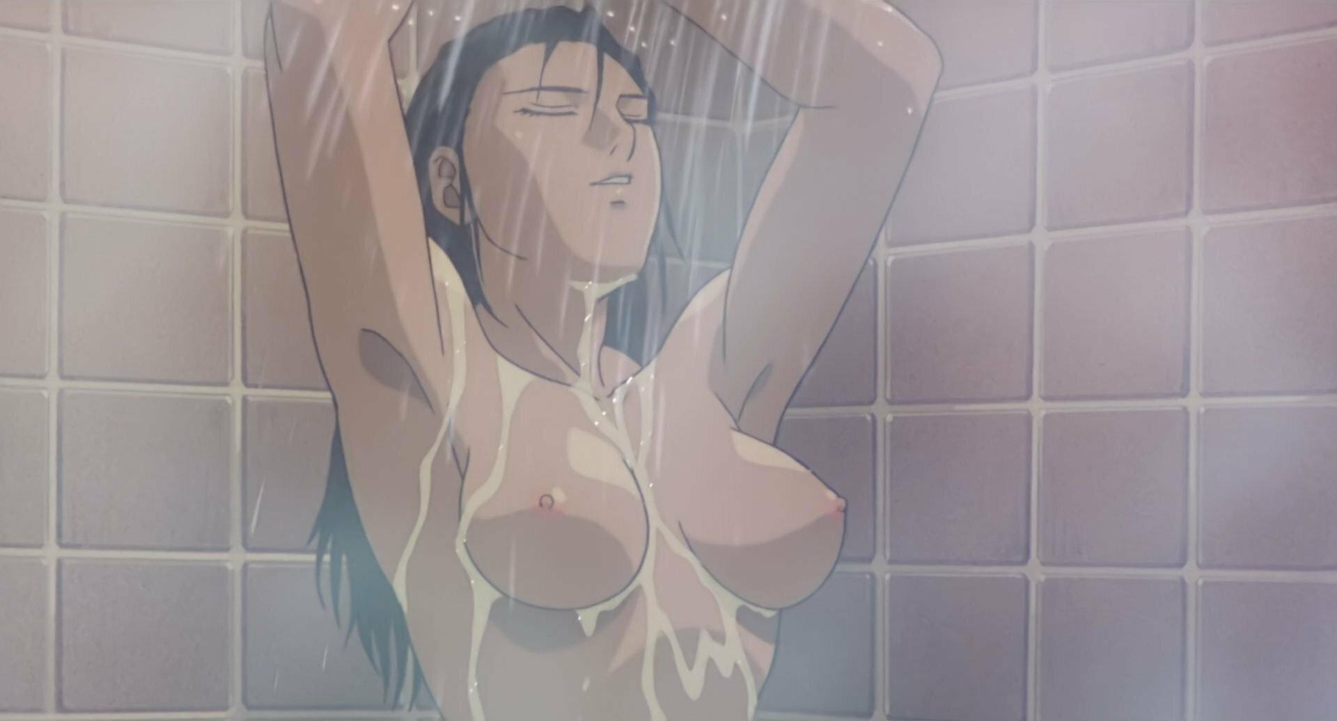 公式乳首 一般アニメ漫画の公式乳首っていいよな!