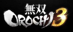 無双OROCHI3が2018年中に発売決定へ