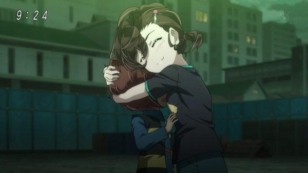 可愛い, ゲゲゲの鬼太郎, ねこ娘 アニメ始まったねこ娘が可愛いすぎるんだけど【ゲゲゲの鬼太郎】