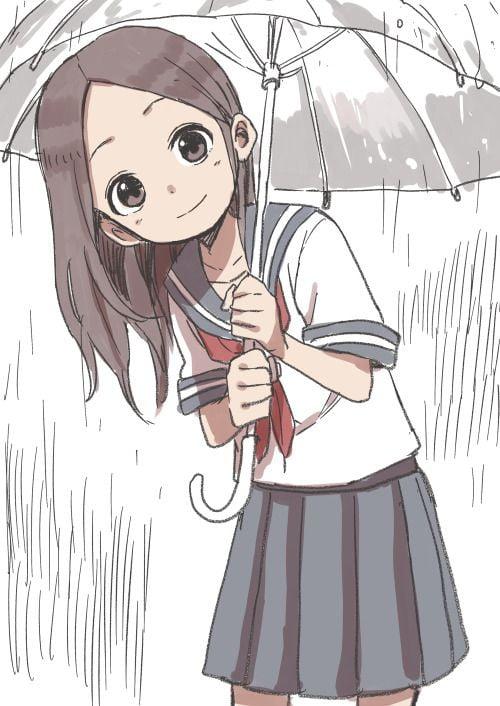 制服 女の子に一番似合うコスチュームって制服だよね【画像多め】