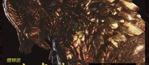 DMC4, DMC 日本語吹き替え版「DEVIL MAY CRY 4 Special Edition」が2015年に発売決定!
