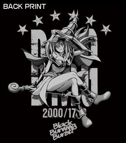 遊戯王, ブラックマジシャンガール, BMG BMGブラックマジシャンガールってよく見なくてもエロい恰好してるな【画像多め】