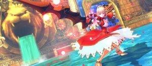 買う, Fate/EXTELLA LINK Fate/EXTELLA LINK間もなく発売だけど、買う人いる?