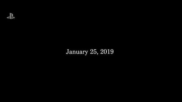 リメイク版, バイオハザード2 バイオハザード2リメイク版の動画公開、2019/1/25発売へ