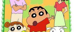 降板, 矢島晶子, クレヨンしんちゃん クレヨンしんちゃん役の「矢島晶子さん」自ら降板されることが決定へ