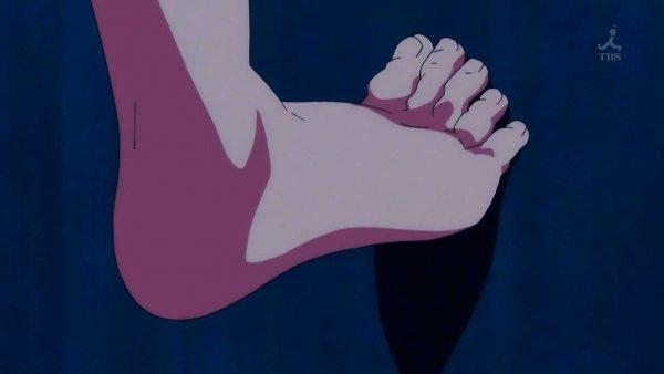 足, 女の子 女の子の足ってぶっちゃけエロいよな!【画像多め】