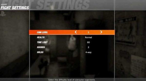 プレイ動画, キャラクターセレクト画面, DOA6 DOA6キャラクターセレクト画面含むプレイ動画、コスチューム3種類が色違いなんですけど!