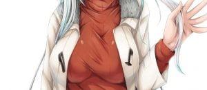 翔鶴さんの母性溢れるエロスいいよね【艦隊これくしょん】