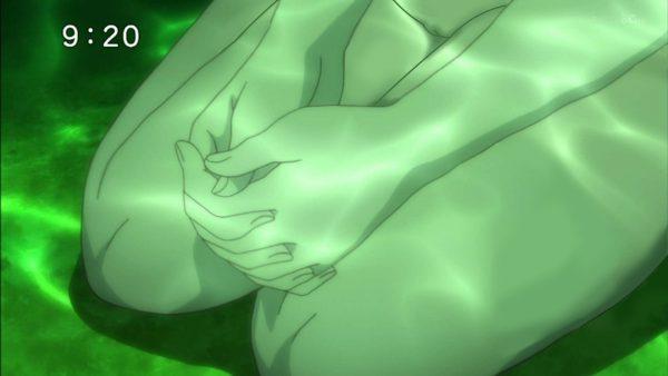 花子さん, ゲゲゲの鬼太郎 ゲゲゲの鬼太郎の花子さん、エロすぎて子供が目覚めてしまうまである。