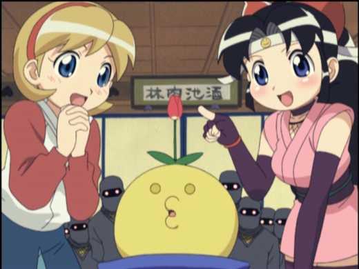 買ってる, 漫画, 円盤 ぶっちゃけアニメの漫画や円盤ってみんな買ってるの?