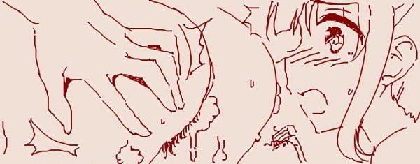 パイパン, ハミ毛, はるかなレシーブ ハミ毛するのならもうパイパンにするしかないな【画像多めはるかなレシーブ】