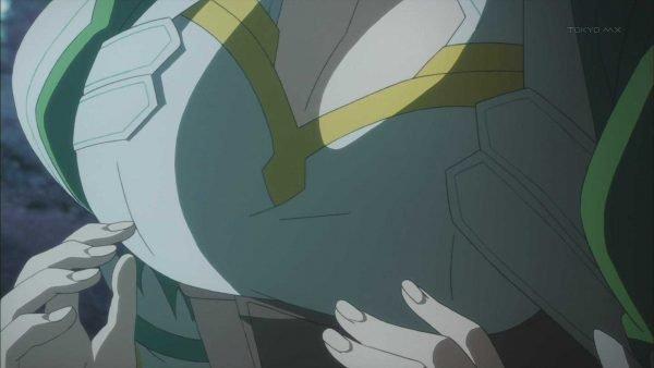 桐ヶ谷直葉, 巨乳, おっぱい 桐ヶ谷直葉の短期間で育った巨乳おっぱいエロすぎ【SAO】