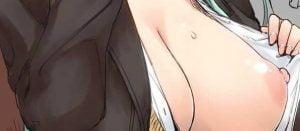 乳首, ギャル子, おっぱい ギャル子ちゃんのおっぱい乳首、ものすごくエロいらしいな!【画像】