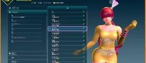 操作方法, プレイ動画, SNKヒロインズ SNKヒロインズ24分プレイ動画、操作方法などゲーム内容を説明する内容