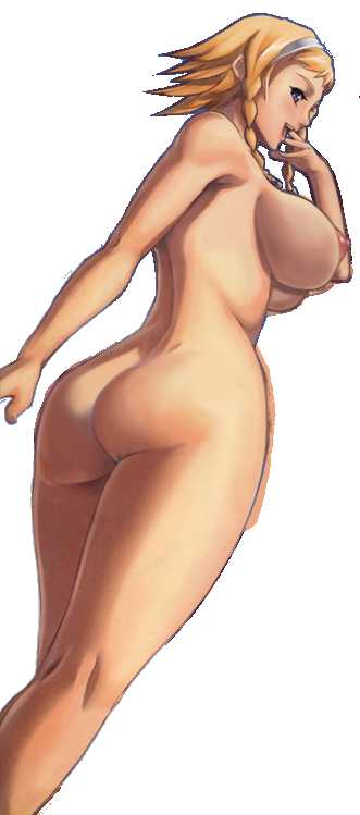 レイナ, デカ尻, クイーンズゲイト, むちむち, お尻 レイナのボディはちゃんとむちむちデカ尻にしてくれ【画像クイーンズゲイト】
