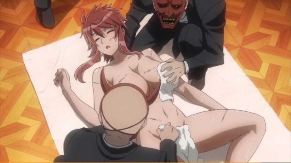 美少女, 拷問, ヒロイン 美少女ヒロインが拷問を受けてしまう漫画のシーン【画像大量】