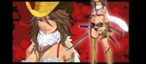 エロいねーちゃんが戦うゲーム「お姉チャンバラ ORIGIN」HDリメイクとして2019年発売決定