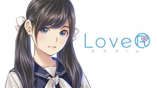 レコラヴ, フォトカノ, LoveR LoveR発表記念にレコラヴとフォトカノの話しようぜ!【画像】