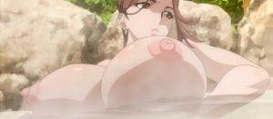 狭霧友子というエロすぎる至高のおっぱいを持つ女【画像大量トリアージX】