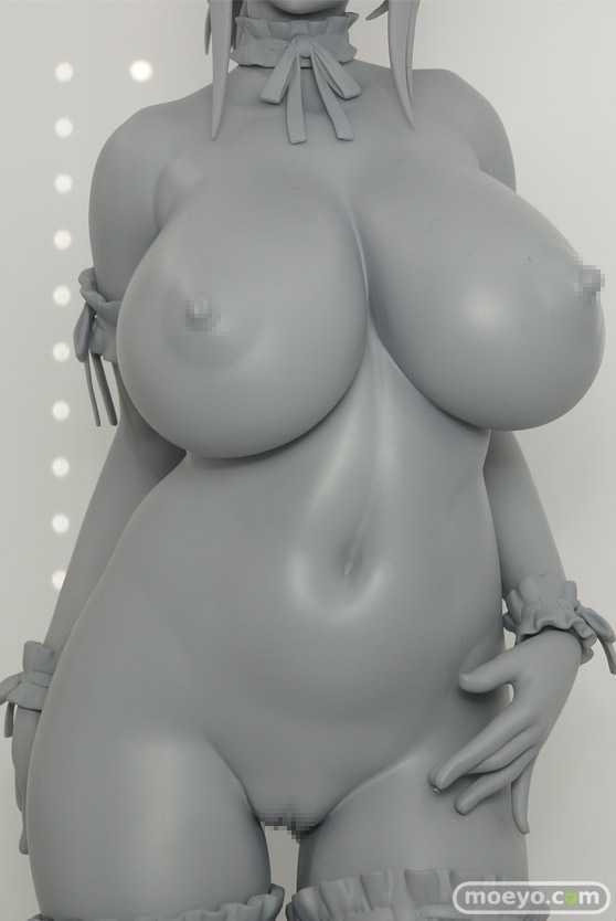 立派, 乳首, おっぱい 乳首がエロくて立派なフィギュアってそれだけで価値があるよね!【画像おっぱい】