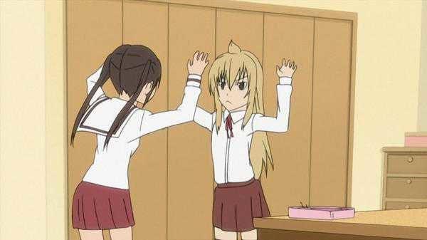 俺が好きなのは妹だけど妹じゃない, 作画崩壊, いもいも 作画崩壊、これ作者は泣いていいレベルじゃね【画像俺が好きなのは妹だけど妹じゃない】