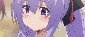 永見涼花という妹、なんかエロかわいく見えてきた【画像いもいも】