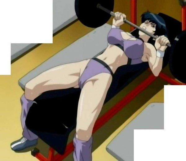 股間, 全裸 全裸で授業受けるシーンとか、女の子は股間すっきりしてるから見栄え良くていいよね。