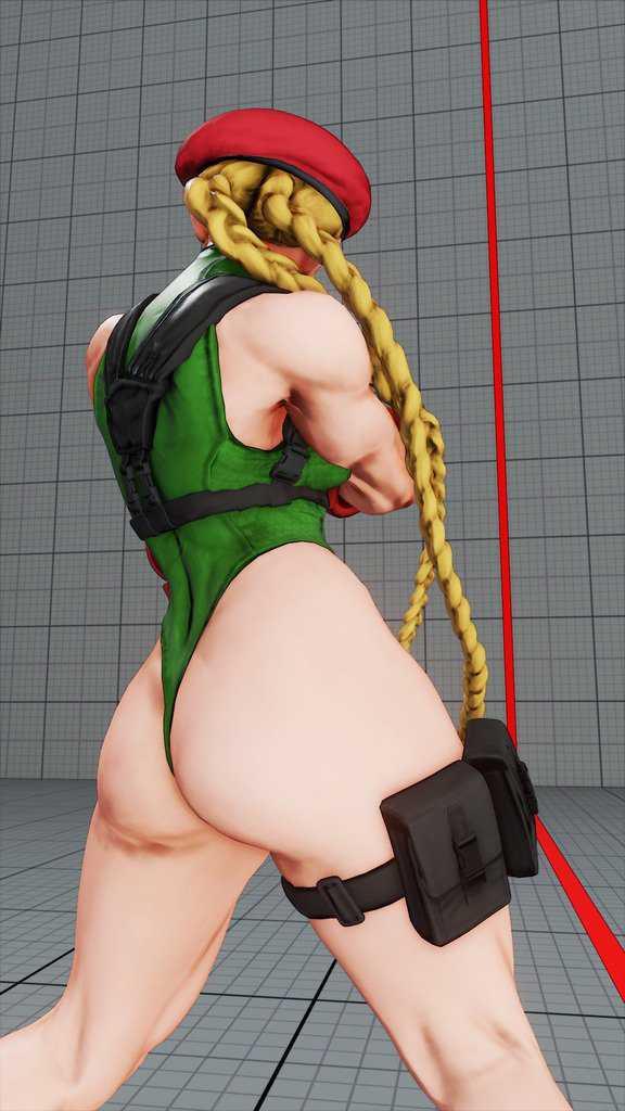 設定, 女の子, 体重 アニメやゲームの女の子の体重設定って軽すぎない?