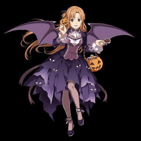 ドスケベ, アスナ, SAO ドスケベなアスナさんのほうがエロくてかわいいよね?【SAO】