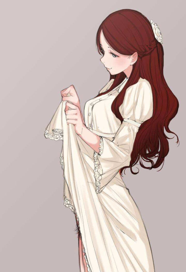 陰毛, 美少女, 生えてる 陰毛がしっかり生えてる美少女ってエロさ増すよね?