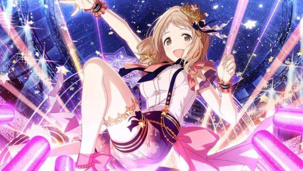 櫻木真乃, アイドルマスター, おっぱい 櫻木真乃ちゃんのおっぱいはもっと評価されるべきだと思います!【アイドルマスター】