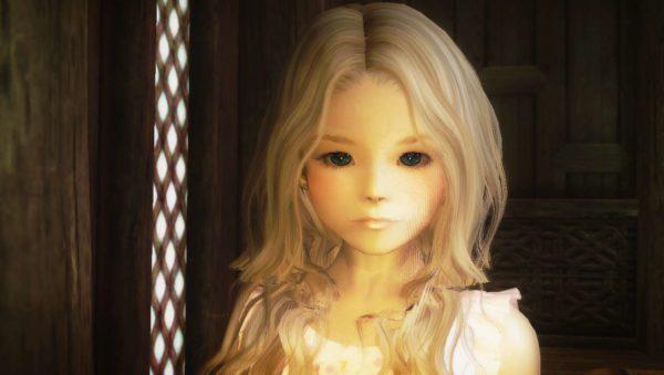 美少女, キャラクリ, おすすめ エロい美少女がキャラクリできるおすすめゲームない?