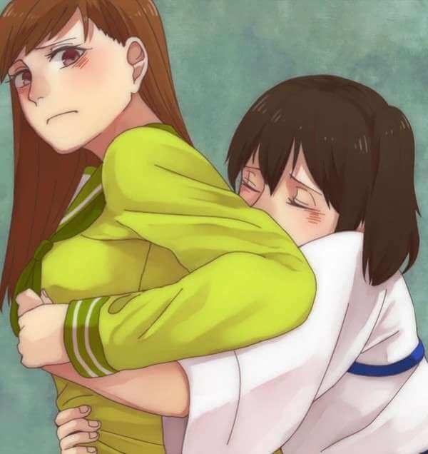 艦隊これくしょん, 加賀, レズ 加賀さんが濃厚なレズ娘だったらえっちで嬉しくない?【艦隊これくしょん】