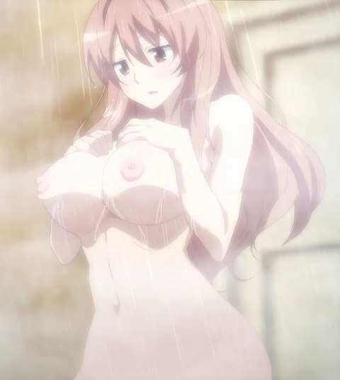 がっかり乳首, おっぱい アニメでがっかり乳首ならやっぱり見えないほうがよかった?【おっぱい】