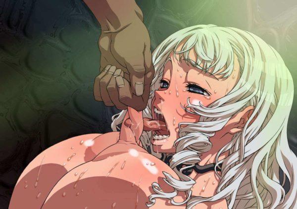 乳首, チクニー, おっぱい, いやらしい チクニー続けるとやっぱりいやらしい乳首になるの?【画像おっぱい】