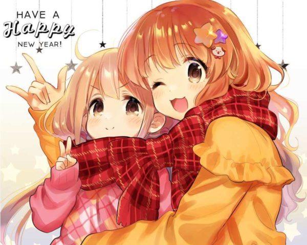 笑顔, 双葉杏, アイドルマスター, かわいい 双葉杏ちゃん笑顔かわいい!特にドヤ顔が最高【アイマス】