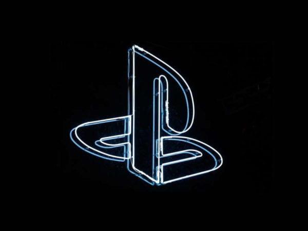 仕様, PS5 PS5の仕様に関するデモや方針が公開されたようだな。