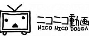 ニコニコ動画, コメント 正直申して、ニコニコ動画のコメント流れてくるほうがにぎわってる感あって好きな人いるはず!