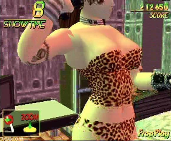 脱衣 脱衣ゲームって今では衰退してほぼなくなってしまったな。